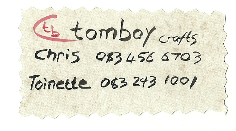 Tomboy_Crafts_business_card