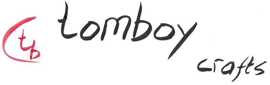 Tomboy_Crafts_header